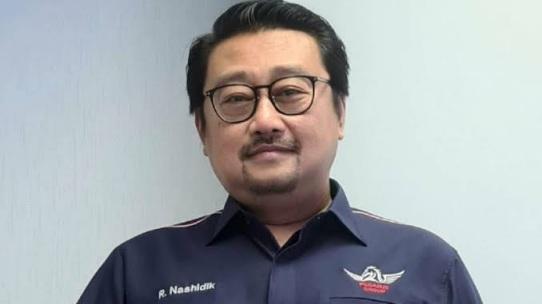 Ngabalin Dukung PT Sentul City Penjarakan Rocky Gerung, Demokrat: Cara Baru Merepresi Oposisi