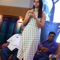 Spyder Chennai Press Meet Photos (25).jpg