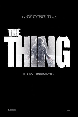 The Thing (2011) BluRay 720p HD Watch Online, Download Full Movie For Free