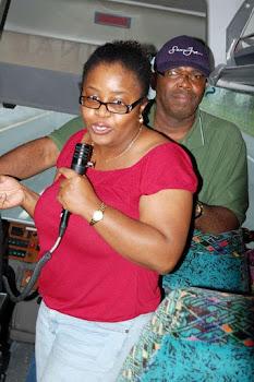 savannah bus trip (59).jpg