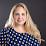 Erica Bourbeau's profile photo
