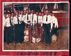 Landau 1959.jpg