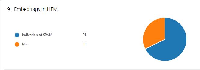 [image%5B54%5D]