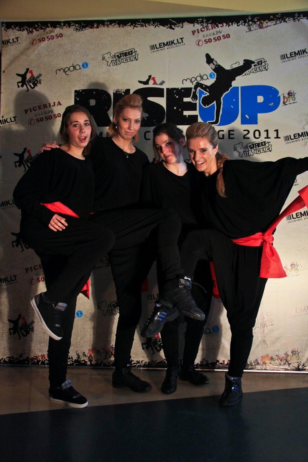 Rise Up - IMG_0965.jpg