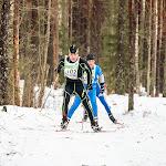 2014.02.09 Tartu Maratoni üritused Alutagusel - AS20140209KTMAR_084S.jpg