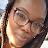 Annalisa Collins avatar image