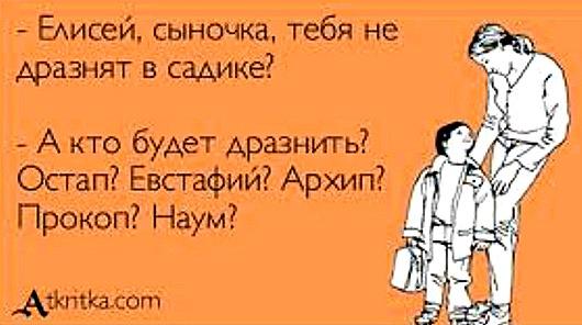 1485835447-sanderkelevra_8-7