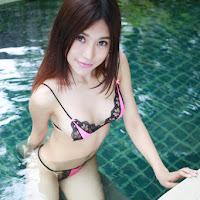 [XiuRen] 2014.08.05 No.197 绮里嘉ula [62P263MB] 0058.jpg
