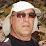 Nuno Reis Santos's profile photo