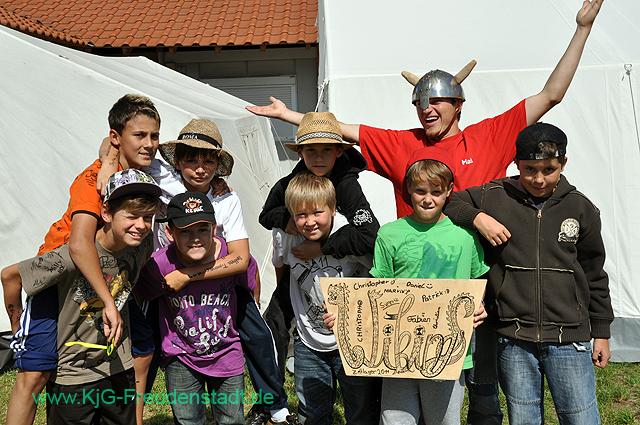 ZL2011Abreisetag - KjG-Zeltlager-2011Zeltlager%2B2011%2B008%2B%25288%2529.jpg