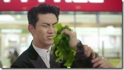 """[LOTTE DUTY FREE] 7 First Kisses (ENG) #6 Ok Taecyeon """"Too much to handle"""".mp4_000294183_thumb"""
