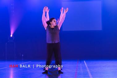 Han Balk Voorster Dansdag 2016-4187.jpg