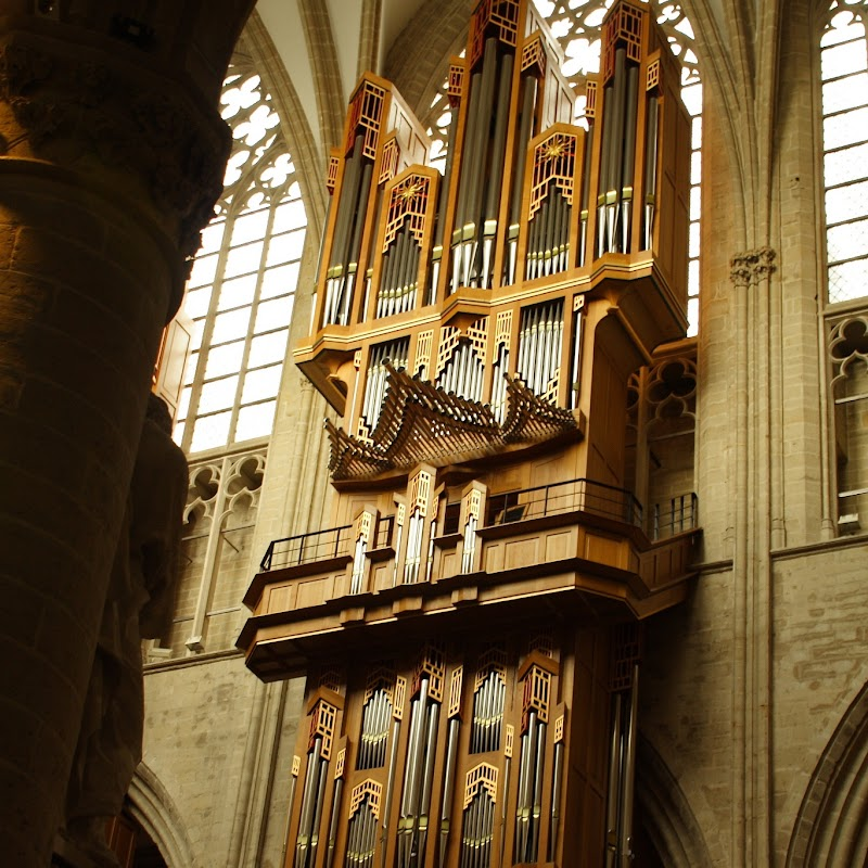 Brussels_185 Cathedral Organ.jpg