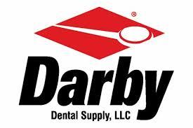 Darby Logo.jpeg