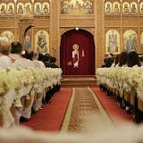 H.H Pope Tawadros II Visit (2nd Album) - _09A9002.JPG