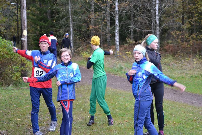XC-race 2012 - xcrace2012-027.jpg