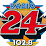 Radio 24's profile photo