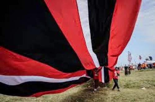 Locals Gather For Bali Annual Kite Festival