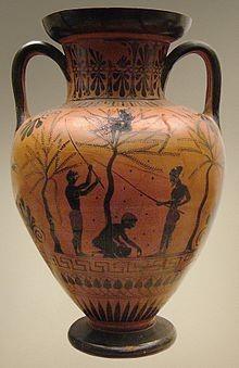 [6-Amphora_olive-gathering_BM_B226%5B5%5D]