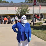 Halloween Costume Contest 2012 - DSC_0218.JPG