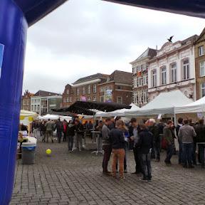 arendje_2015_speciaalbierfestival_002.JPG