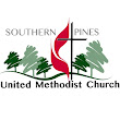 Southern Pines United Methodist Church Blog