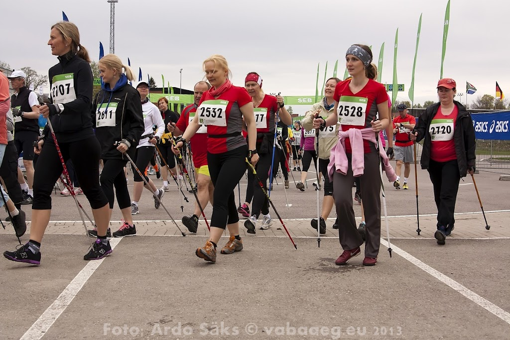 2013.05.12 SEB 31. Tartu Jooksumaraton - AS20130512KTM_163S.jpg