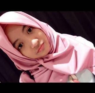 biodata arafah rianti stand up comedy academy 2 indosiar
