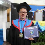 Wisuda Perdana MBisnis  - IMG_4695.JPG