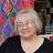 Kimberly Cole-Mendoza avatar image