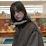 arta sitinjak's profile photo