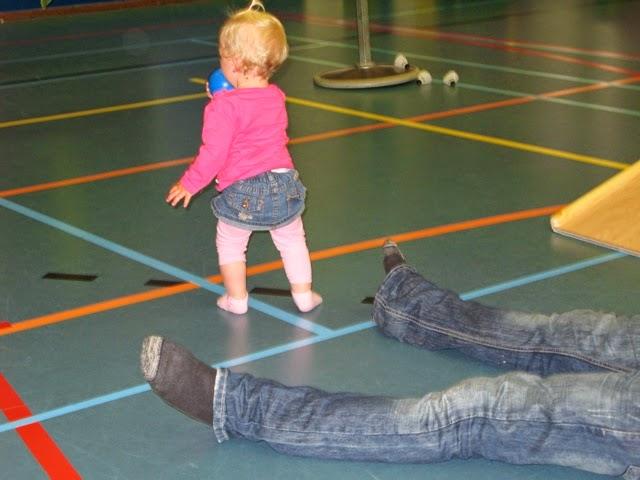 Ouder en Kindfeest 2014 - IMG_9181.JPG