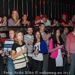 2013.11.30 Kuldpall 2013 - AS20131130FSKP_552S.jpg