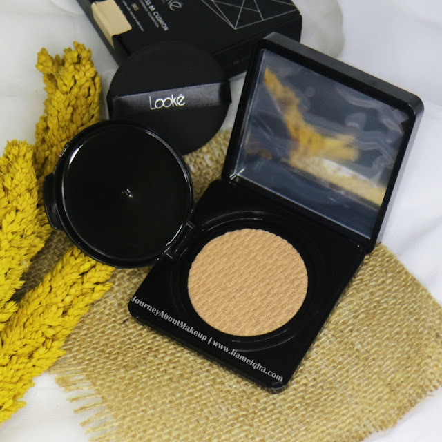 Looke-Holy-Flawless-BB-Cushion-12