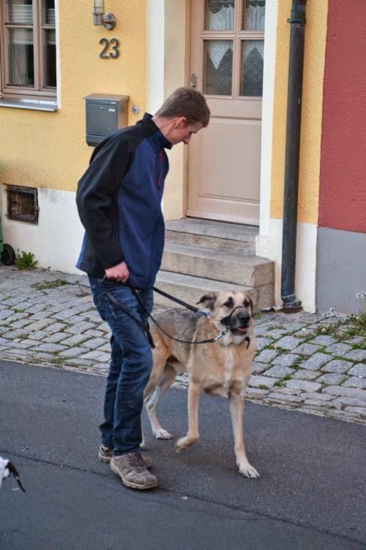 On Tour in Wunsiedel - DSC_0104.JPG
