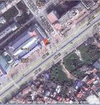 Bán đất  Từ Liêm, Xóm 4 Phú Đô, Mễ Trì, Chính chủ, Giá 35 Triệu/m2, Liên hệ chủ nhà, ĐT 0914885873