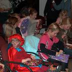 St.Klaasfeest 02-12-2005 (71).JPG