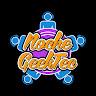 Noche GeekTec