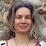 Suzanne Michal's profile photo