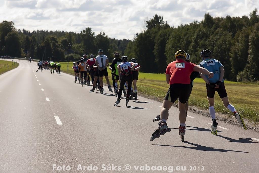 2013.08.25 SEB 7. Tartu Rulluisumaraton - AS20130825RUM_147S.jpg