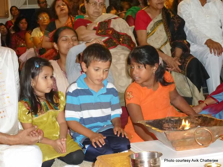 2013-10-13 Durga Puja - Navaratri_2013%2B063.JPG