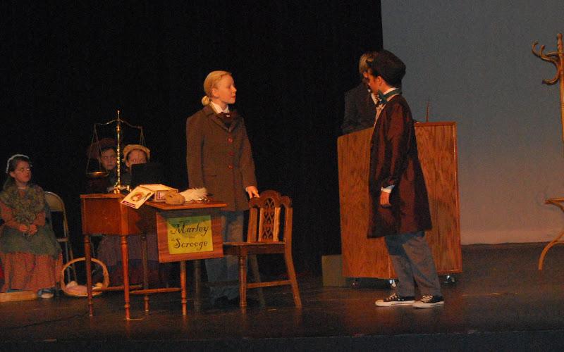 2009 Scrooge  12/12/09 - DSC_3346.jpg