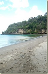 IMG_20180309_Anse La Raye beach