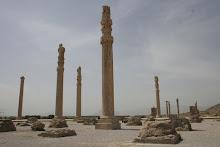 iran-2007 (399)