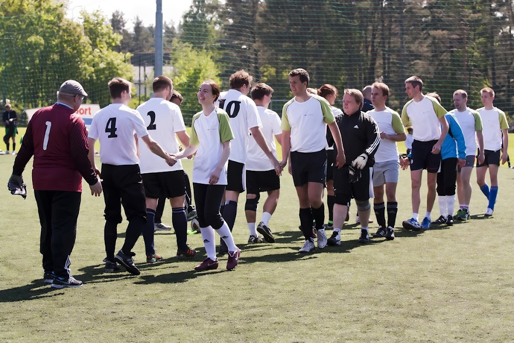 2013.05.25 Riigiametnike jalgpalli meistrivõistluste finaal - AS20130525FSRAJ_064S.jpg