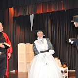 The Importance of being Earnest - DSC_0037.JPG