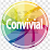 Convivial Studio's profile photo