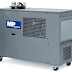 S2 High Pressure Coolant/Chiller System