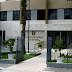 TCE-PB reprova as contas de três municípios com imputação de débito a ex-gestores