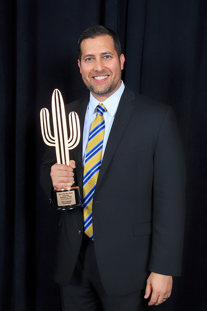 2014 Copper Cactus Awards - CCwinners_462A4434.jpg